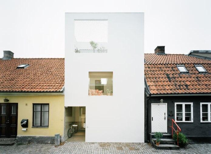 a-Townhouse-Elding-Oscarson-lindman-photography-yatzer-9