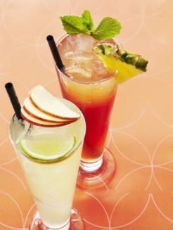 drink05-e1349675072139