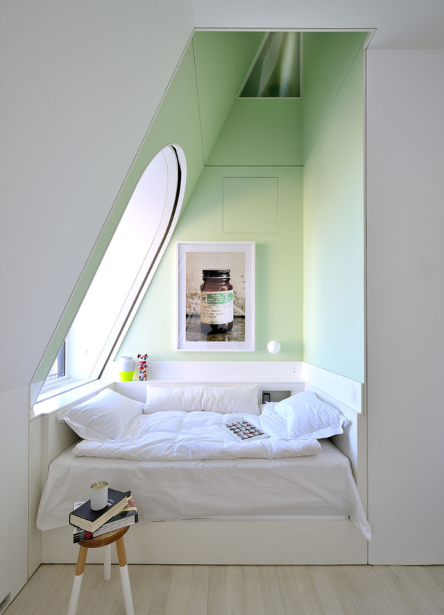 New-York-City-Penthouse-by-David-Hotson-and-Ghislaine-Vinas-Yellowtrace-09
