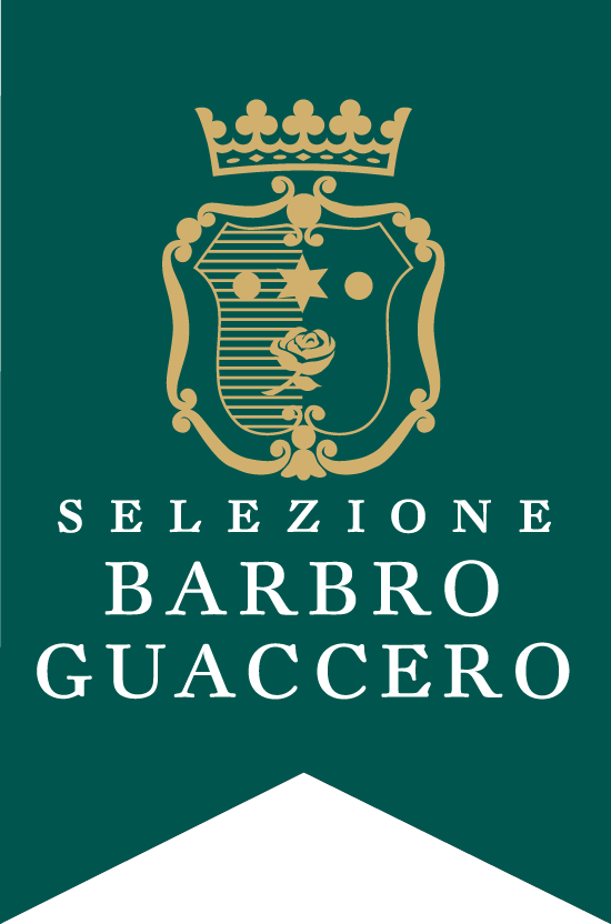 logotyp-SBG