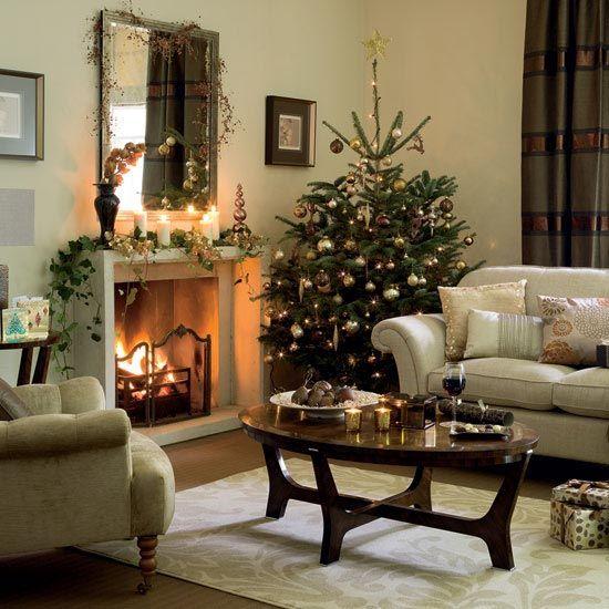christmas-tree-decorating-ideas-5