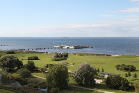 Limhamnsvägen 12c - Broschyrbild