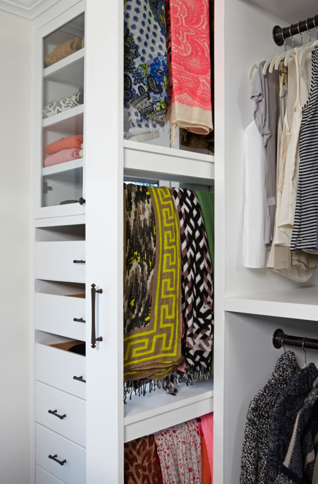 ED-Guiliana-Rancic-Closet-8
