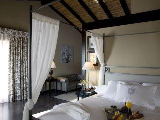 room-suite-yakarta-325-2-hotel-barcelo-asia-gardens_jpg21-29894