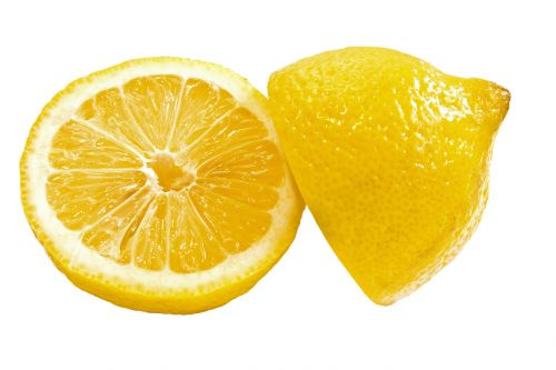 trucs-au-citron