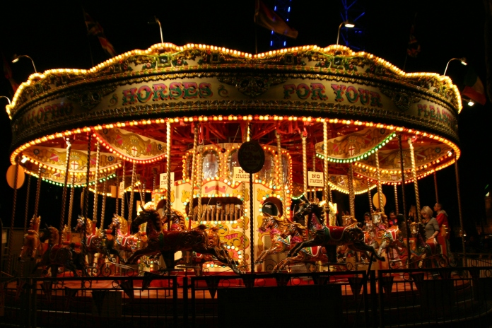 awesome_merry_go_round_by_bl4ckm4ch1n3-d480sgx