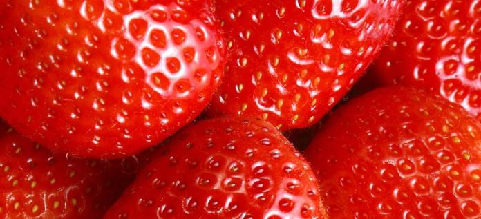 jordgubbar_red3